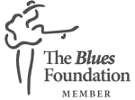 blues-foundation.png