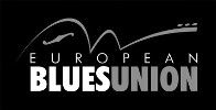 blues-union.jpg