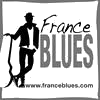 france-blues.png